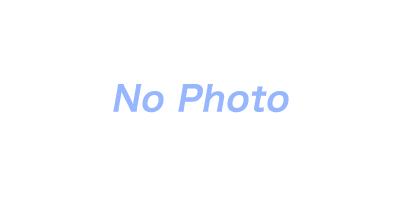 「鐘崎かま館」の写真