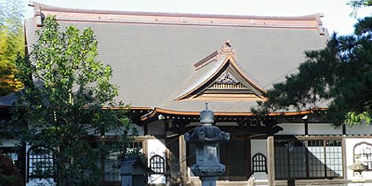 「東昌寺(北山五山)」の写真